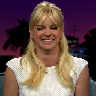 "Anna Faris Shares the Surprising Thing That Made Chris Pratt Seem Like ""The One"""