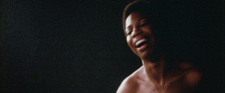 You'll Want to Know Everything About Nina Simone After This Trailer