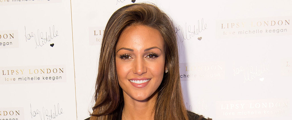 Get to Know the Sexiest Woman in the World, Michelle Keegan