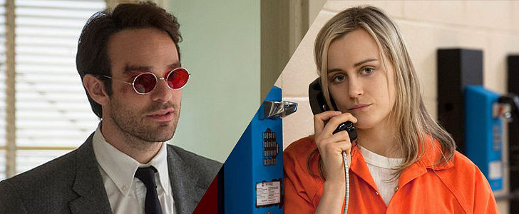 The Most Watched Netflix Show May Surprise You