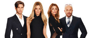 Australia's Next Top Model Judges Spill on the Season Ahead