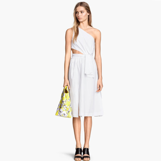 Summer Shopping Guide | May 2015