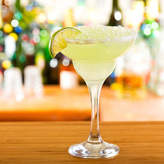 The 5 Best Margaritas in the US
