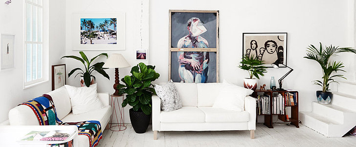 Inspiring Decorating Ideas Every Renter Should Know