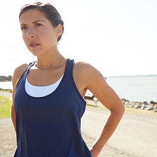 Why You're Not Burning Enough Calories to Lose Weight