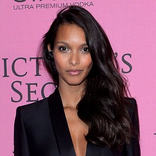 Lais Ribeiro Is Officially a Victoria's Secret Angel