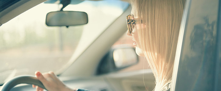 10 Magic Words to Say to Get the Best New Car Price