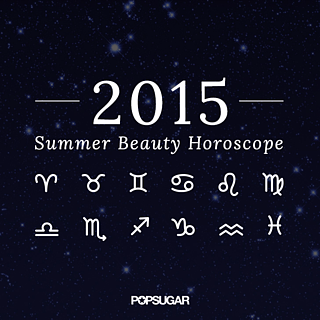 Susan Miller Summer Beauty Astrology