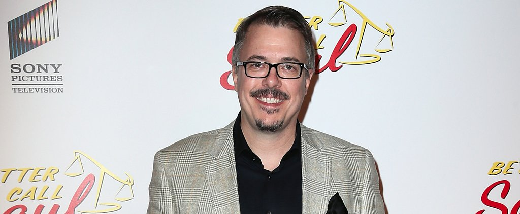 Breaking Bad Creator Vince Gilligan Answers Your Burning Questions