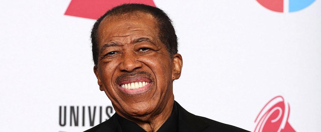 R&B Singer Ben E. King Has Passed Away at 76