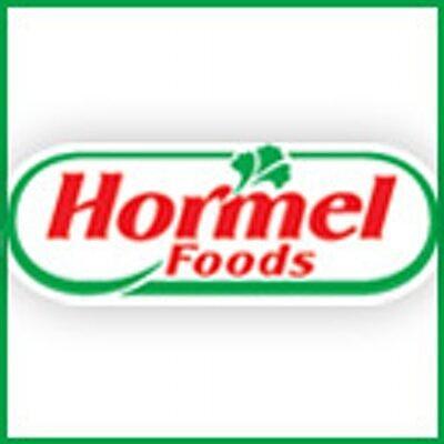 Hormel