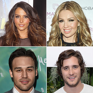People En Espanol 50 Mas Bellos 2015