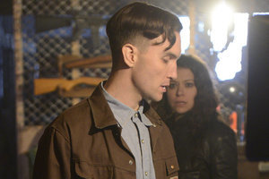 'Orphan Black' Recap: Everyone's After Mark