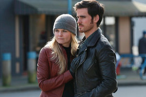 'Once Upon a Time' Recap: Does a New Story Begin for the Villains?