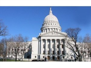 Madison, Wisconsin Bans Discrimination Against Atheists And Non-Religious