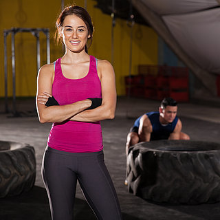 What You Should Ask a Personal Trainer