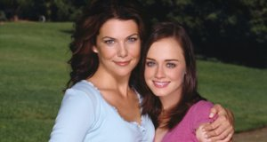 How 'Gilmore Girls' Changed My Life in the Best Way Possible