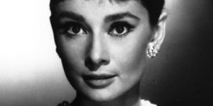 Audrey Hepburn's Legacy Is Way More Than Pearls And A Little Black Dress