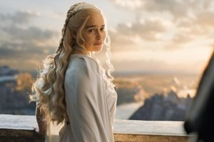 Is 'Game of Thrones' Planting Seeds for a Shocking Family Secret?