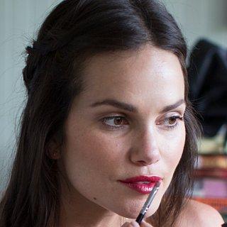 Summer Lipstick Tips