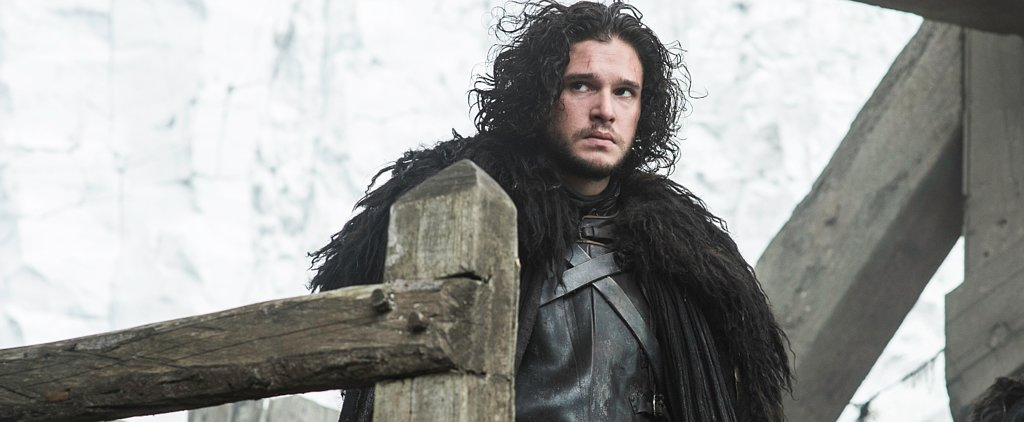 How Game of Thrones Hinted at Jon Snow's True Parentage