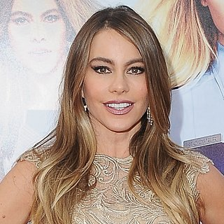 Sofia Vergara Talks About Nick Loeb Lawsuit