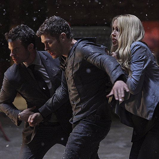 The Originals Season 2 Finale Pictures
