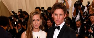Sexy Couples Turn Heads at the Met Gala