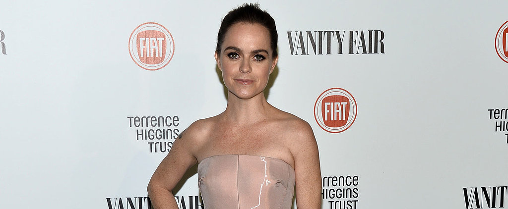 "Taryn Manning on Getting Typecast in Hollywood: I'm Not the ""Pretty Girl"""