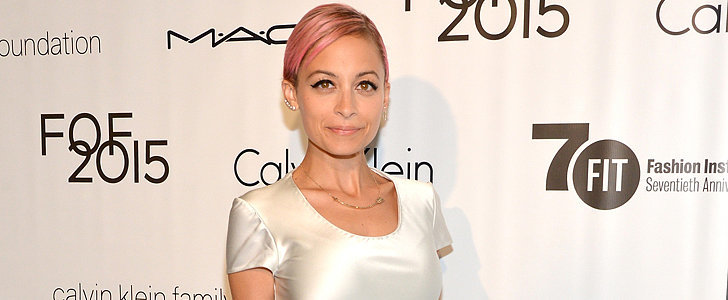 These Are Nicole Richie's 3 Favorite Outfits of All Time
