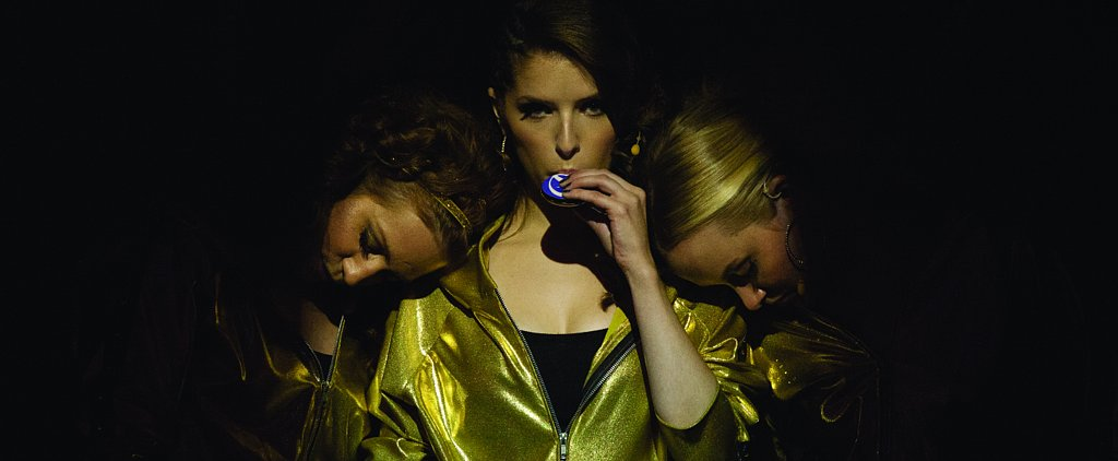 """Listen to """"Flashlight,"""" the Original Song From Pitch Perfect 2 You're Already Obsessed With"""