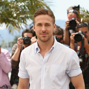 ryan gosling dating 2015
