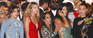 Ranked: The 10 Biggest Moments at the 2015 Met Gala