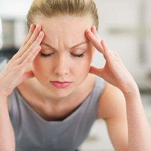 How Stress Affects Skin