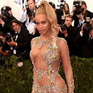 Sheer Dresses and Bodysuits on the Red Carpet