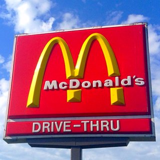 McDonald's Makes Changes After Sales Decline
