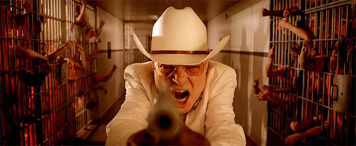 The Human Centipede 3 Trailer Isn't at All What You Think It Is