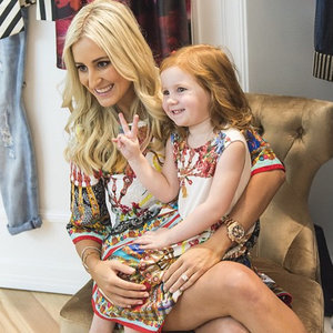 Roxy Jacenko's Mother's Day ShopStyle Guest Edit