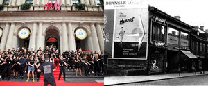 16 Facts You Never Knew About H&M