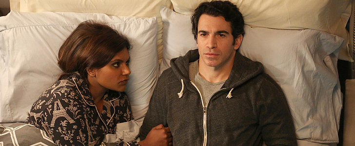 The Mindy Project Is Officially Moving to Hulu