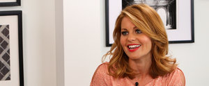 Fuller House, Indeed: Kimmy Gibbler and Stephanie Tanner to Move In With D.J.!