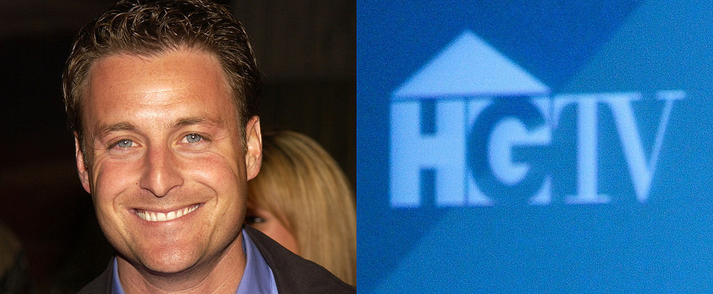 Find Out What's Happened to Your Favorite HGTV Hosts of Yesteryear