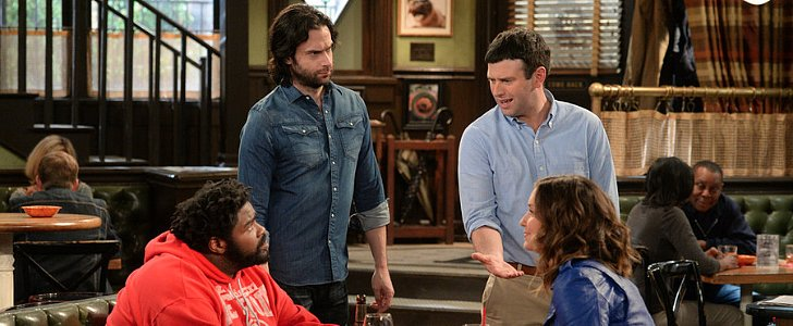 NBC Renews 2 Dramas and Undateable — With a Twist