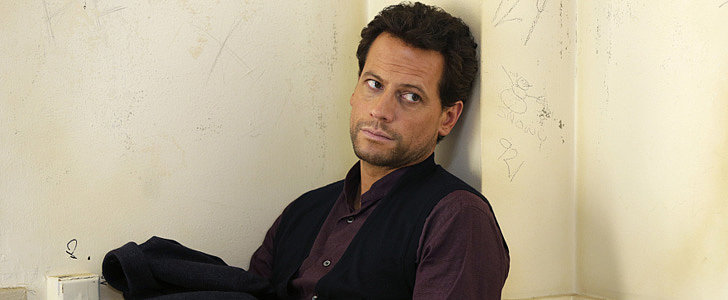 Ioan Gruffudd Mourns Forever's Cancellation With a Devastated Message