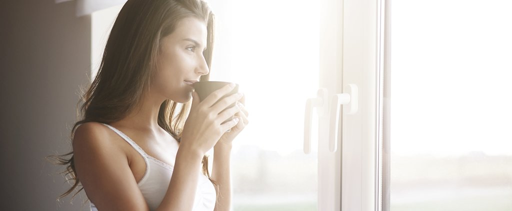 5 Things Superhealthy People Do Every Single Morning
