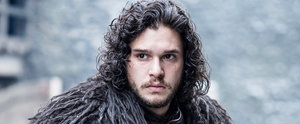 An Ode to Jon Snow: The Saddest, Sexiest Guy in the Seven Kingdoms