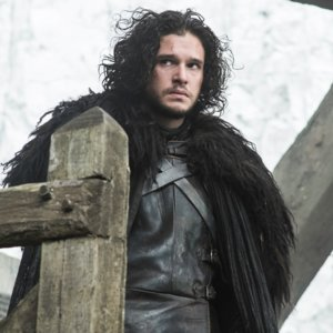 Who Are Jon Snow's Real Parents on Game of Thrones