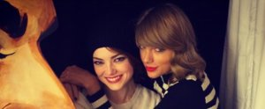 Which Member of Taylor Swift's Friend Group Are You?