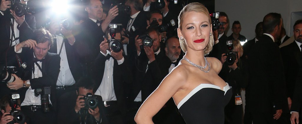 Count Down to Cannes With 45 Fabulous Gowns From Years Past