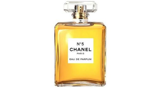 How to Find the Right Fragrance for You